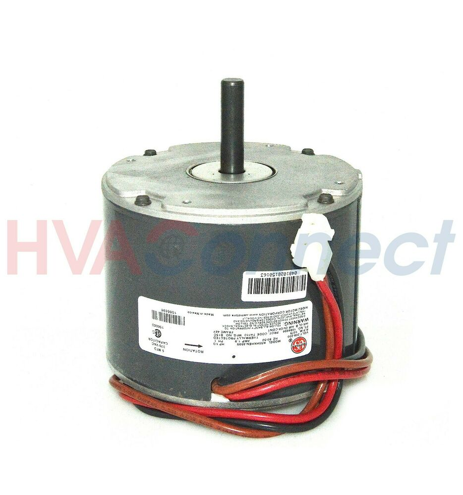 Copeland Scroll 5 Ton Ac  pressor besides 6s0zg A O Smith Orm 5488 Condenser Fan Motor moreover Electrical Wiring Diagrams For Air Conditioning as well How To Find The Right Electric Motor additionally Emerson Motor Wiring Diagram. on emerson condenser fan motor