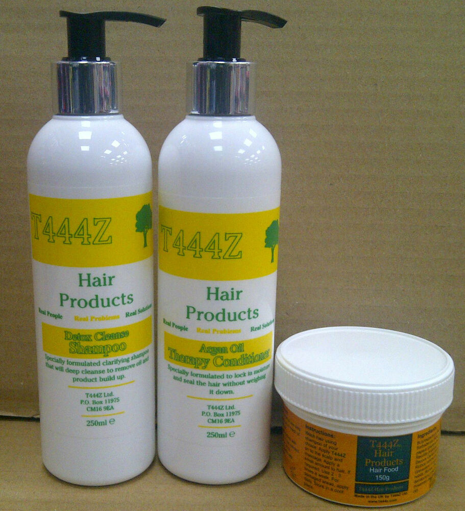 hair styling products t444z hair growth products shampoo conditioner hair 4284