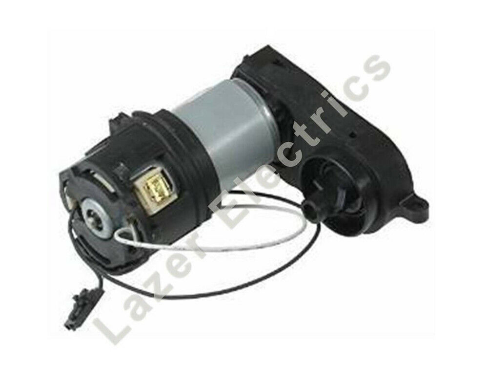 Vacuum cleaner hoover brush bar motor assembly compatible for Dyson dc24 brush motor replacement