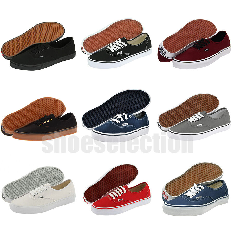 color and vans Find a great selection of women's vans at nordstromcom shop for lace-up sneakers and slip-on sneakers totally free shipping and returns.