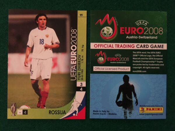 KOREA JAPAN COREA 2002 Badge Scudetto CALCIATORI PANINI WC ** SCEGLI LA FIGURINA