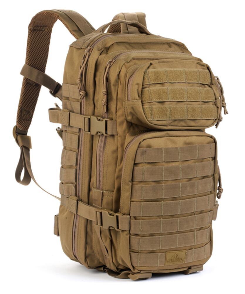 military us marines coyote 3day molle tactical assault. Black Bedroom Furniture Sets. Home Design Ideas
