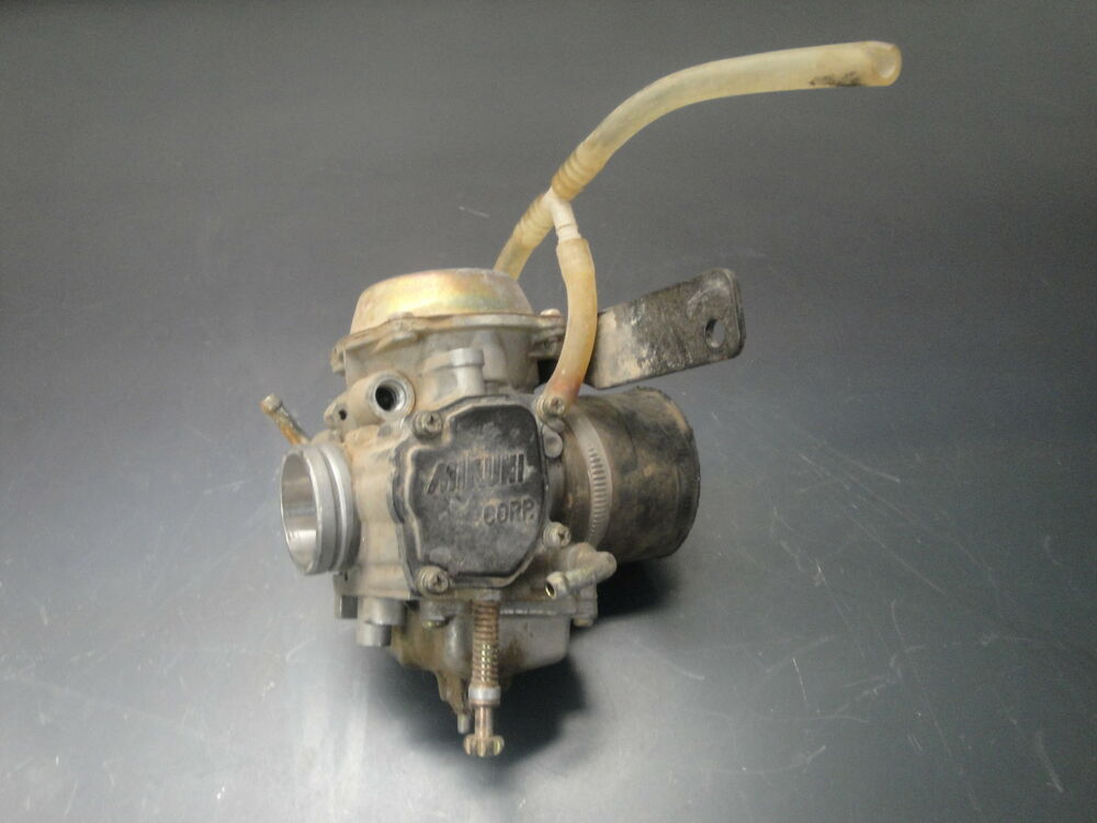 polaris sportsman 500 engine with 161644799049 on Watch moreover 161644799049 together with Atvconnection Reviews 2015 Kawasaki Mule Pro Fxt furthermore 29257 2007 honda 400ex likewise 31253 2014 ski   doo renegade.