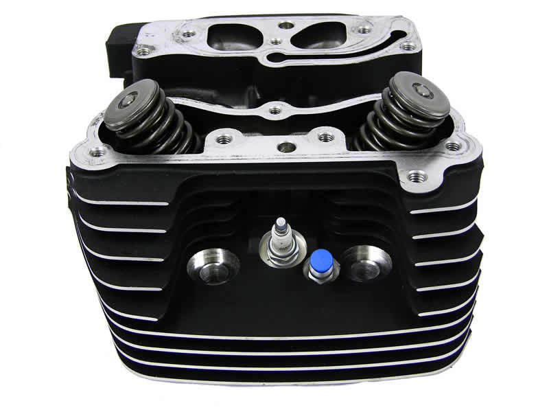 s l1000 harley compression release motorcycle parts ebay,Harley Davidson Acr Wiring Harness