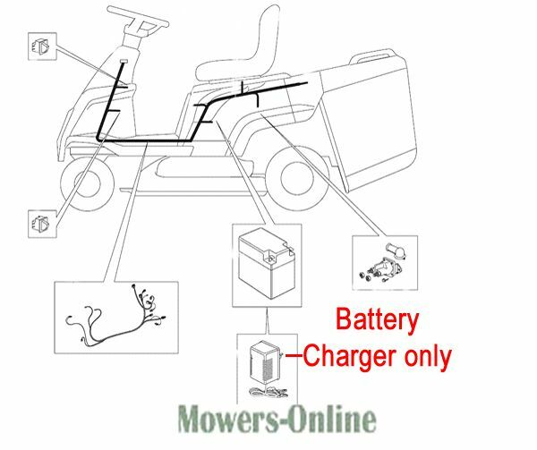 PR9w 15998 additionally 161667614455 together with John Deere Transmission Drive Belt Gx25338 furthermore Billy Goat Quick Disconnect Ii 890630 together with Kubota G1800 Parts Diagram. on john deere mower batteries