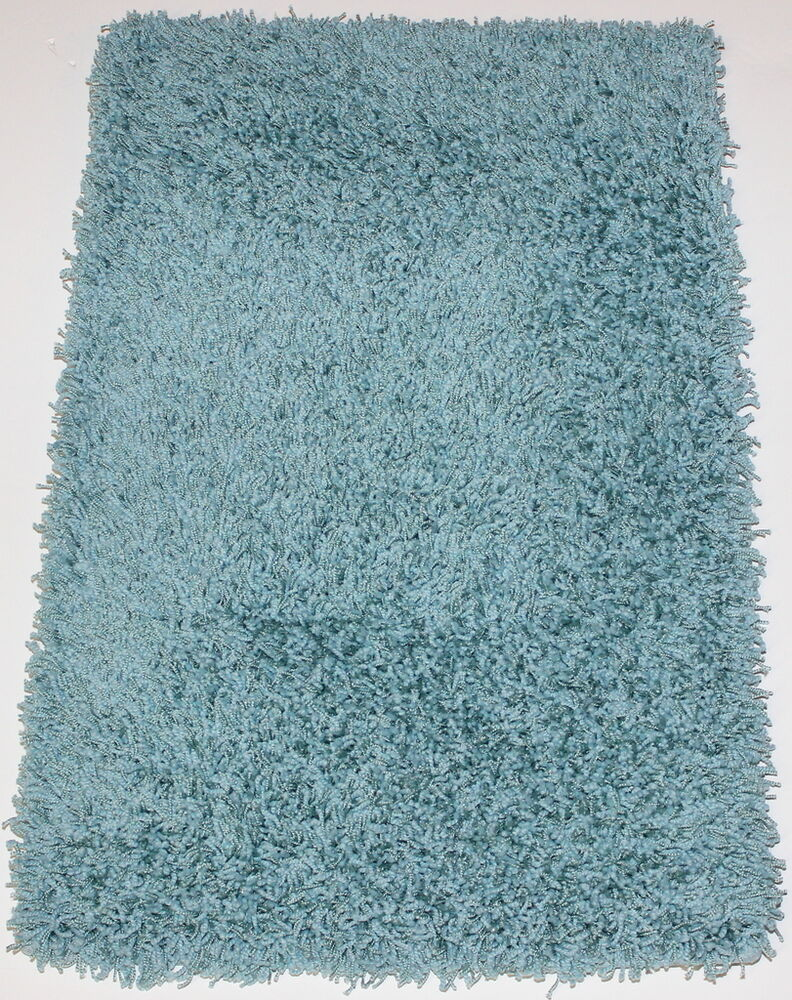 Thick area rug new shag area rug thick and soft home big for Soft area rugs