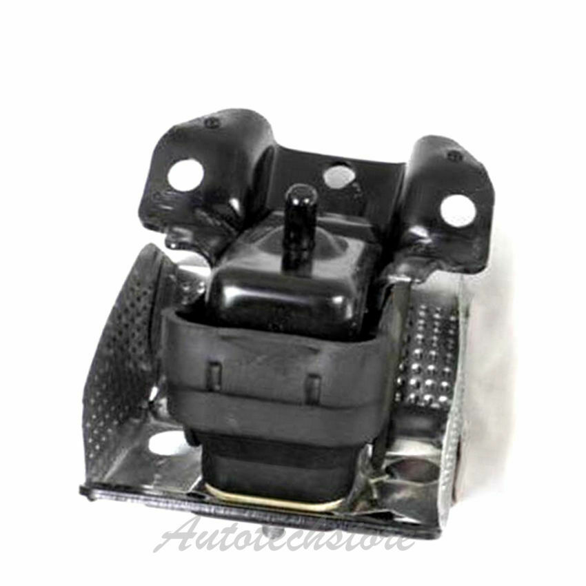 front engine motor mount for cadillac escalade chevy tahoe