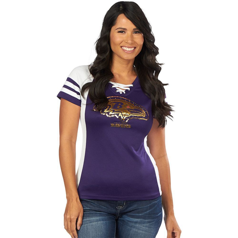baltimore women Shop women's baltimore orioles apparel at fansedge enjoy fast shipping on essential orioles women's clothing including jerseys, on-field caps, t-shirts, polos, hoodies, jackets, and more.