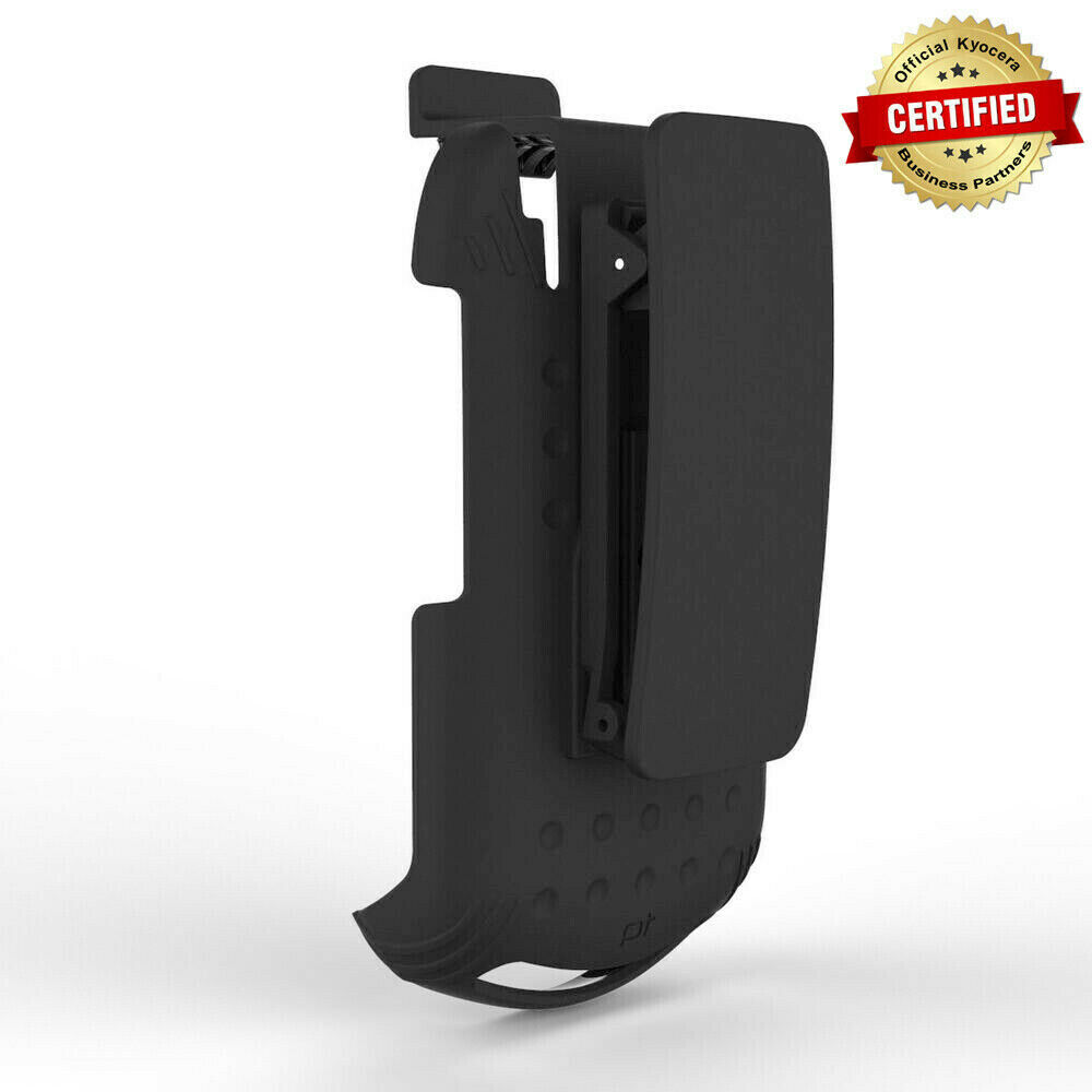 Case Design belt loop phone case : ... DuraXA E4520 Premium Holster with Swivel Belt Clip by PROTECH : eBay