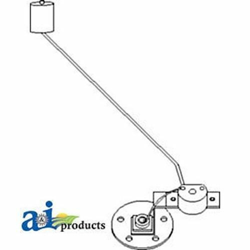 131496177304 in addition 2 Post Lift Wiring Diagrams likewise John Deere Track Loader additionally R82873 Grommet Fuel Tank 1 in addition 18 Hp Engine Specifications. on john deere 1010