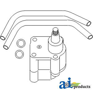 John Deere 4020 Injector Pump Diagram moreover Wiring Diagram For John Deere 5200 Tractor moreover H85887 Brake Drum Cast Iron 1 further R34765 Boot Fuel Line To Injector 10 Pk further 161685657800. on john deere 5200 tractor parts