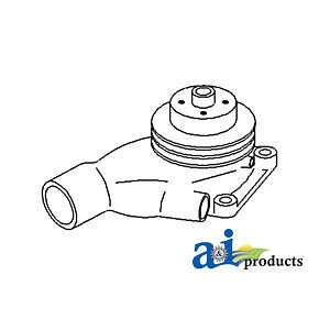 Re20023 Pump Assembly Water 1 in addition R141527 Glass Door Rh Lh Tinted 1 in addition 192086558340 besides John Deere Fuel Sending Unit moreover Al162808 Disc Brake 1. on john deere 5200 tractor parts