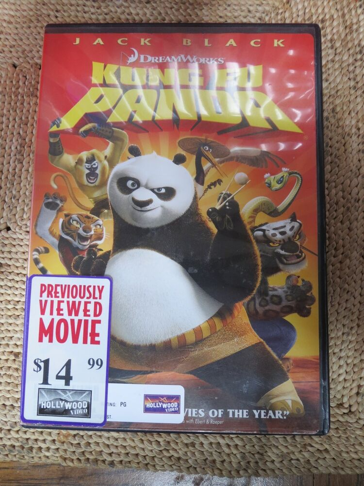 an overview of dreamworks movie king fu panda 2 Dreamworks animation/trailer and closing variants  dreamworks animation edit history talk (0) share contents  shark tale   madagascar   over the hedge   shrek the third   bee movie   kung fu panda   madagascar: escape 2 africa  dreamworks animation home entertainment   dreamworks animation television.
