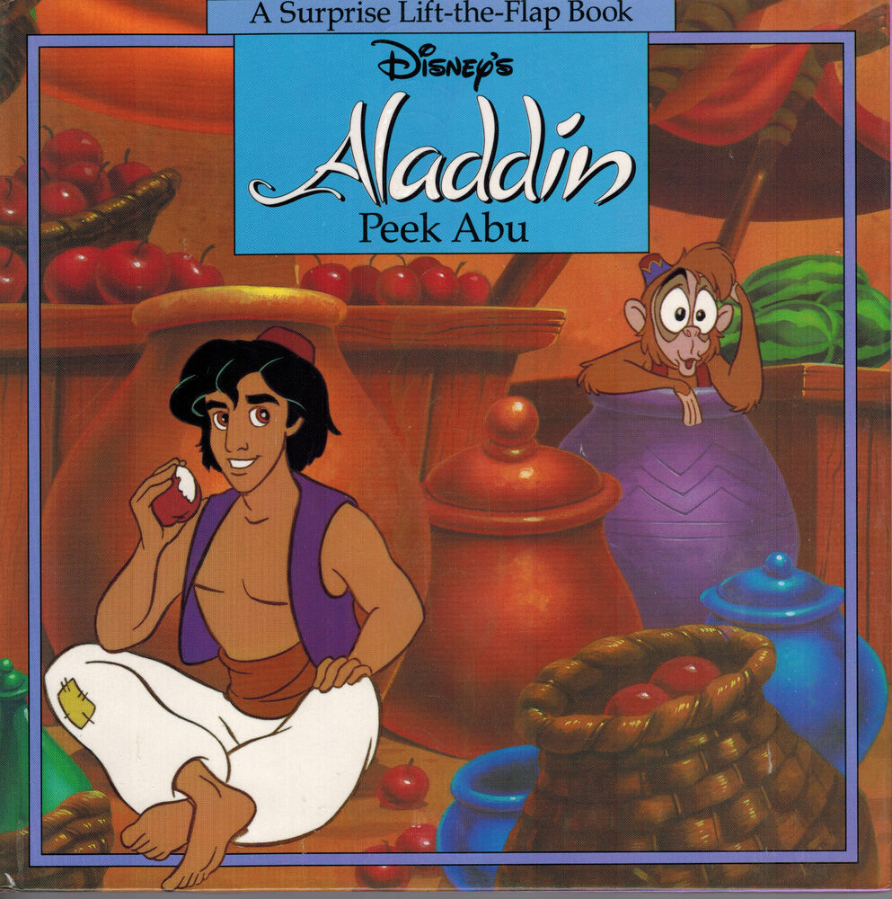 The Arabian Nights: One Thousand and One Nights Summary and Analysis of