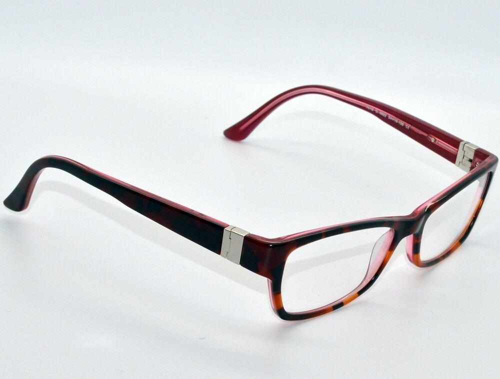 new 100 authentic prodesign denmark 7612 c 4822 brown