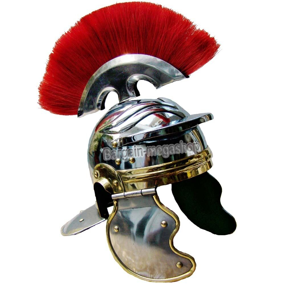 the gallery for  gt  viking helmet with horns home armory doors home armory gifts