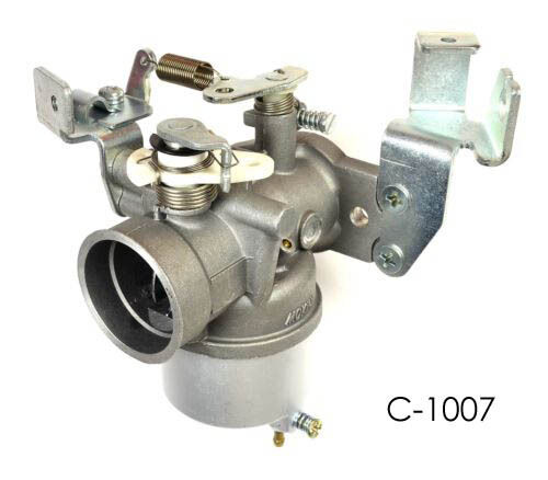 carburetor for yamaha g14 golf cart 4 cycle gas engines. Black Bedroom Furniture Sets. Home Design Ideas