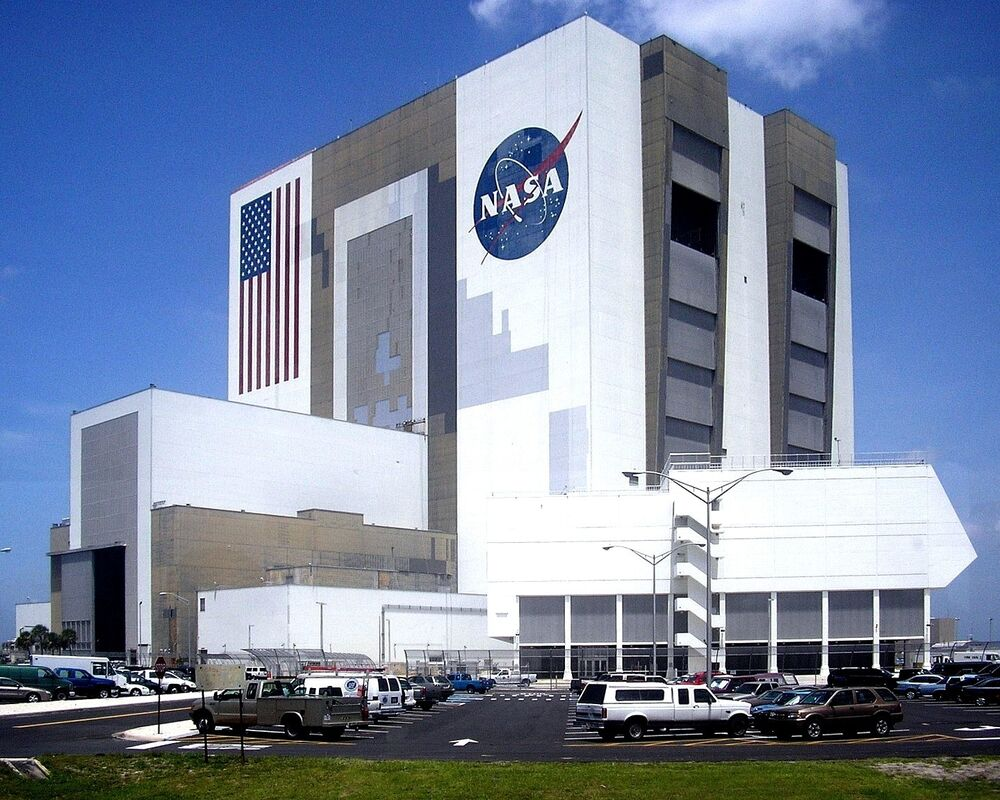a report on kennedy support for the american space program Report to the president-elect of the ad hoc  in the national space program are  report to discuss and support the important.
