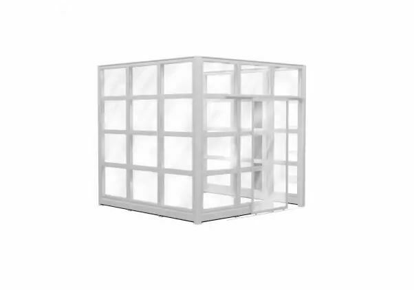 room dividers glass walls cubicle panels modular office cubicles cheap office cubicles