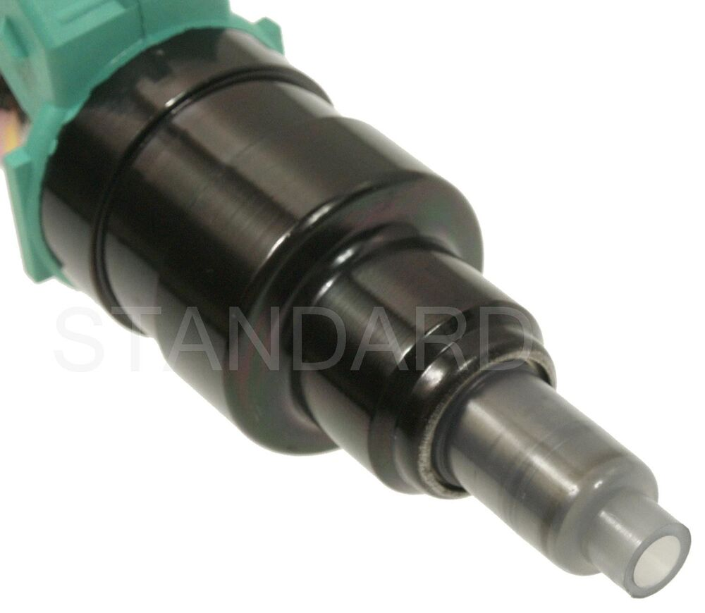 Best Fuel Additive >> Fuel Injector Cleaning Ebay | Autos Post