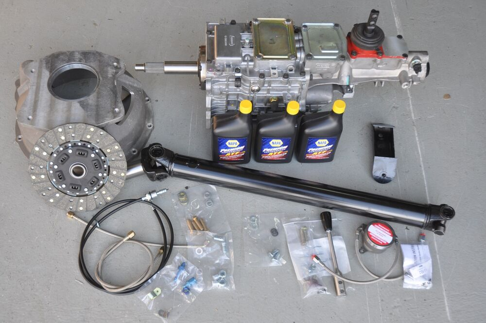 Aston Martin Offers >> Aston Martin V8 Automatic to Tremec 5-speed gearbox conversion kit. | eBay