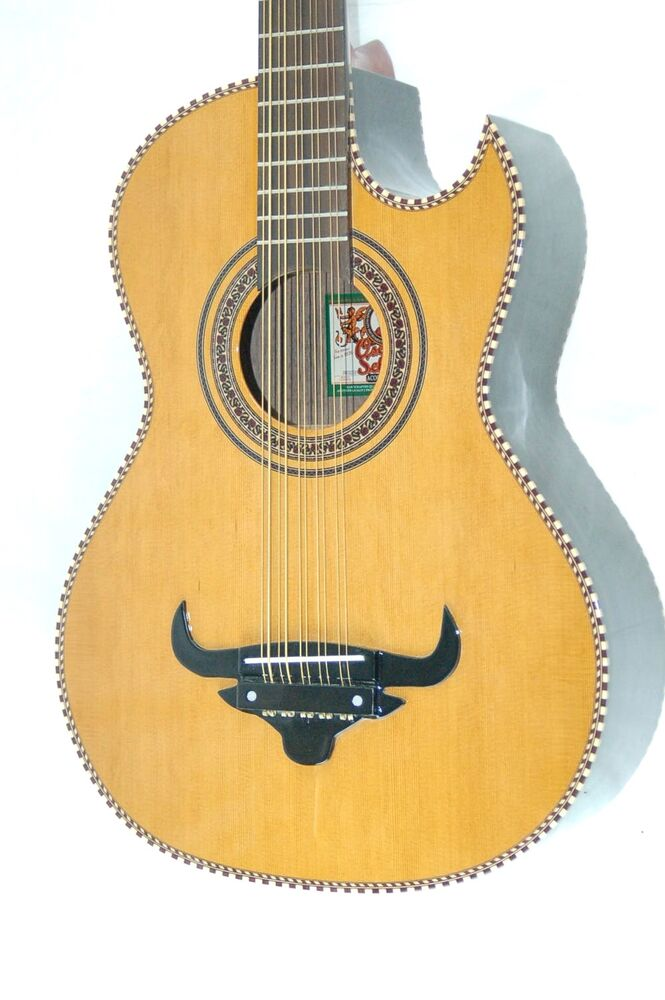 Oscar Schmidt Oh50s Bajo Sexto Acoustic Guitar W Gig Bag Blem B0642 further Bajo Sexto Electrico as well 161704456156 likewise 119812 Oscar Schmidt Oh30sce Bajo Quinto Natural With Gig Bag also Oscar Schmidt Oh32seqn Quilted Top Bajo Quinto With Gig Bag Natural. on oscar schmidt bajo to