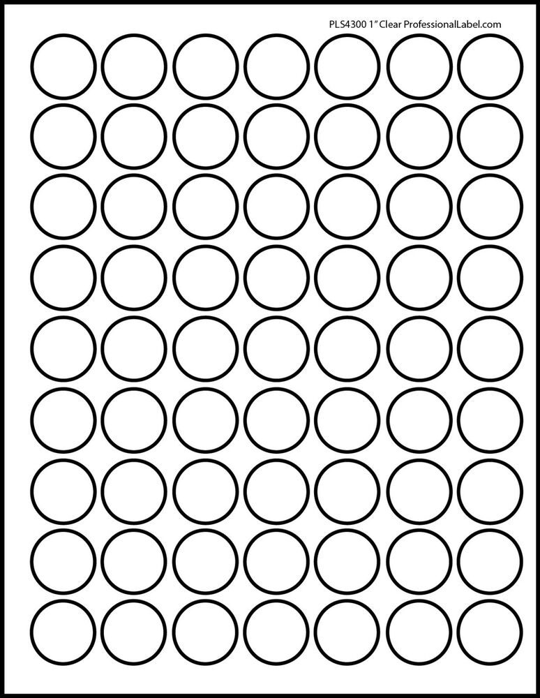 Lucrative image pertaining to 5 inch circle template printable