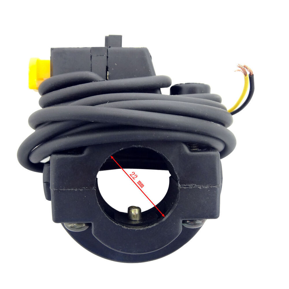s-l1000  Stroke Wiring Diagram Kill Switch on for fuel pump, oslo keyed four-wire battery, tb22ec, for sprint car magneto, for guitar pick up, mercury outboard, ford starter relay, for magento, honda gx160, mercury force,
