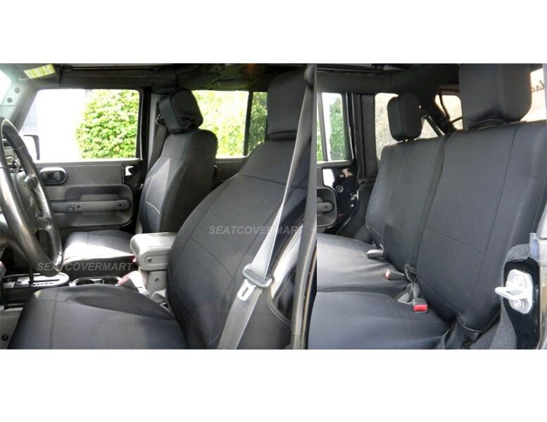 Mistaken. 2013 jeep rubicon seat covers
