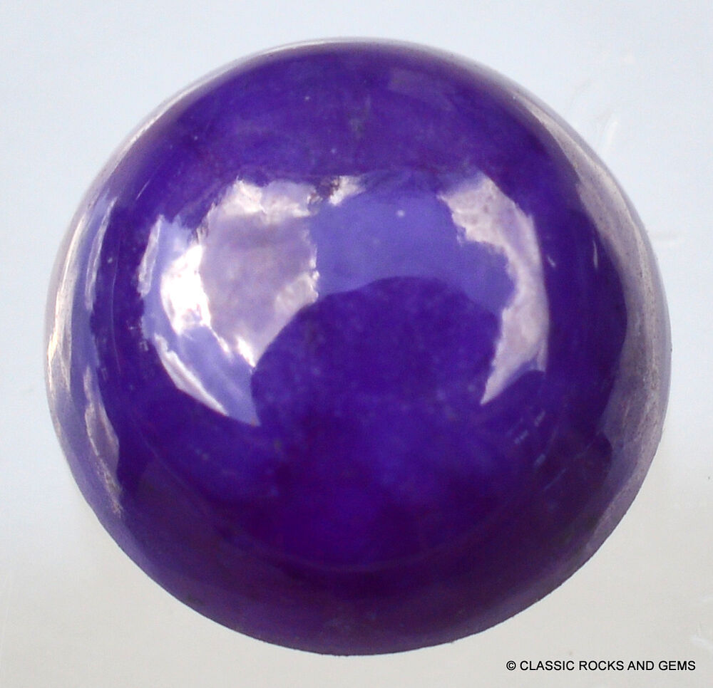 Sugilite Gel Cabochon Untreated Natural Gemstone Aaa. Logan Sapphire. Blue Lace Agate Sapphire. Love Cartier Sapphire. Actress Sapphire. Wood Sapphire. Seafoam Sapphire. Black Onyx Sapphire. 10 Stone Sapphire