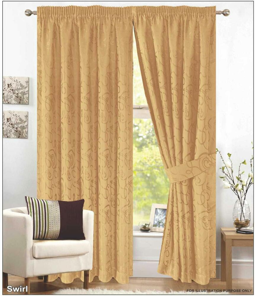 Purple Curtains 108 Inch Drop Curtains Interior Home Decor Ideas With Curtains 120 Inch Drop