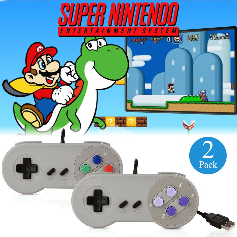how to connect wii u pro controller mac pc