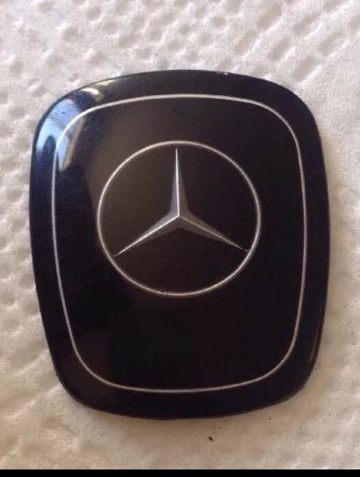 Mercedes w202 w210 c class e class e320 c230 c280 shift for Mercedes benz stick shift