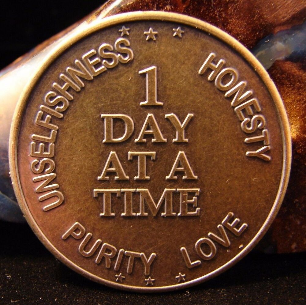 a day with alcoholics anonymous The twelve steps of alcoholics anonymous form the basis of the program of recovery offered by alcoholics anonymous  phones answered 24 hrs a day 7 days a week.