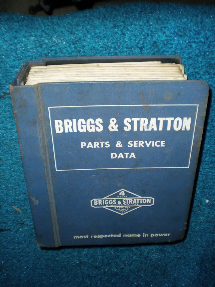 stratton dating Briggs and stratton serial number cross briggs and stratton serial number cross reference dating use the charts here to easily cross-reference jackson serial.