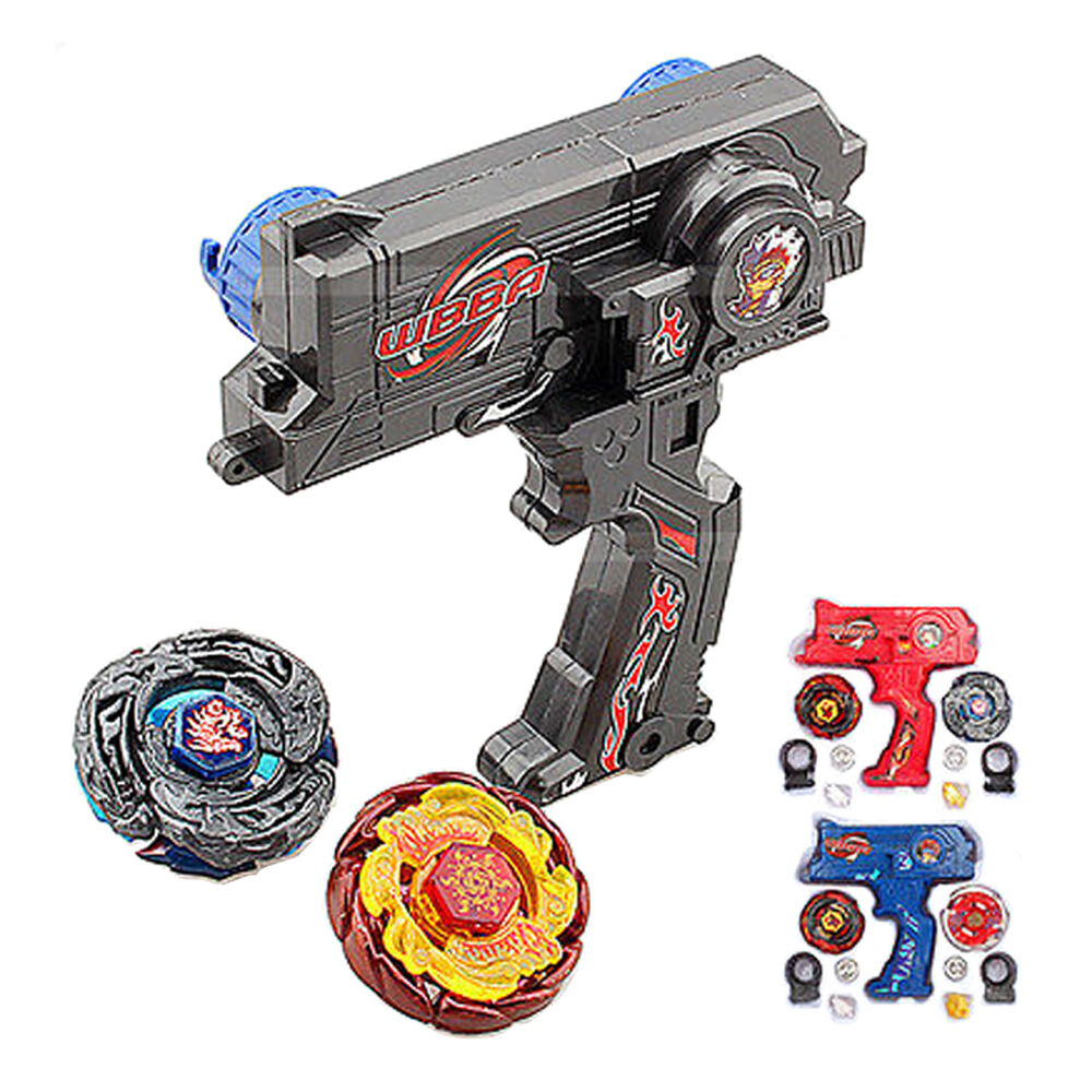 2 beyblade hybrid metal fusion beyblade rapidity fight. Black Bedroom Furniture Sets. Home Design Ideas
