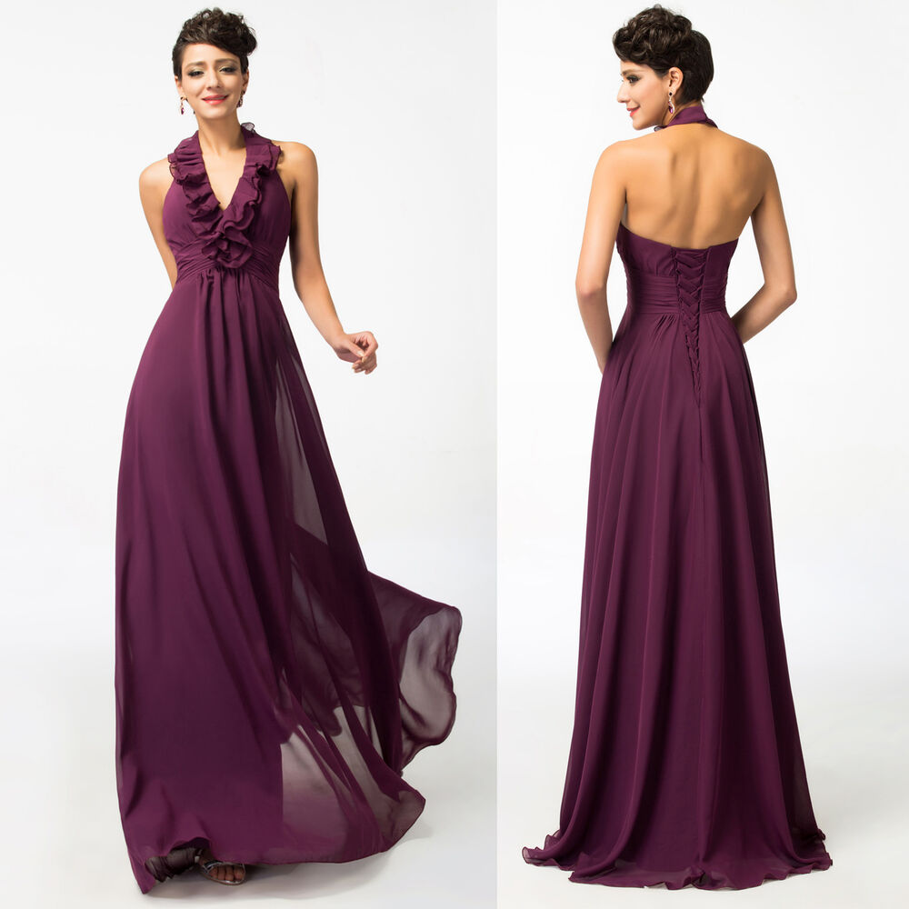 Plus size maternity bridesmaid dresses long dresses online plus size maternity bridesmaid dresses 29 ombrellifo Gallery