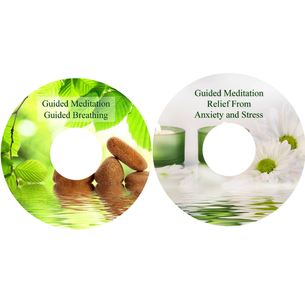 stress reduction meditation medication and relaxation Mindfulness-based stress reduction   critical elements of all these relaxation and meditation programs  to the changes that are produced by medication and.