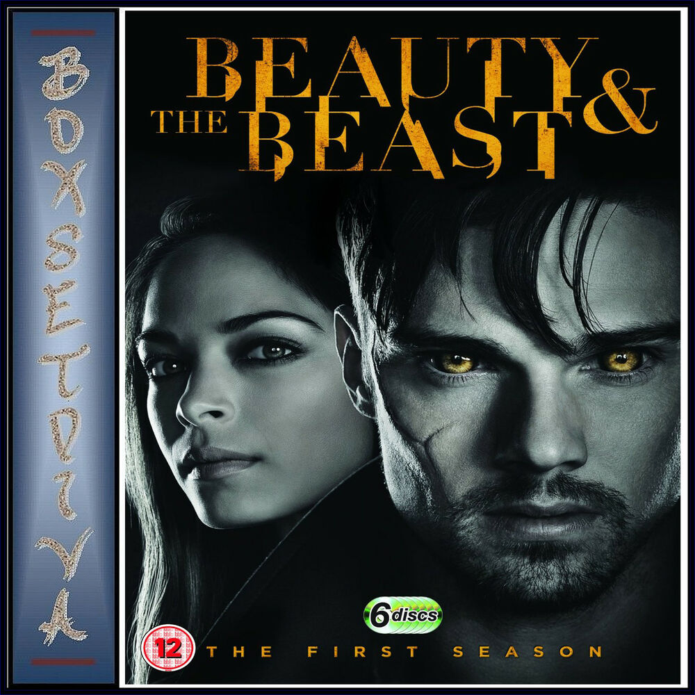 beauty and the beast season 1 episode 13 123movies