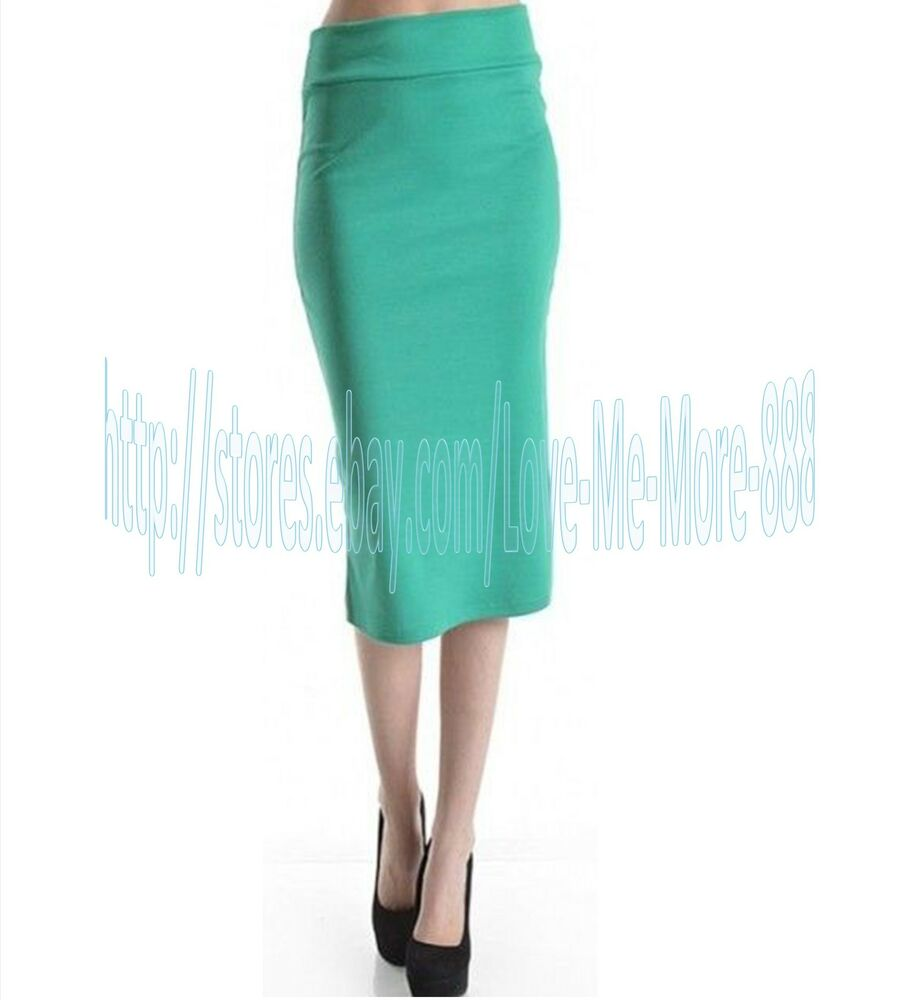 Perfect  That Are Wrinklefree And Skirts That Hit At The Knees To The Office
