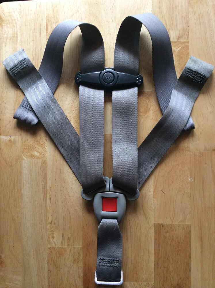 Chest Straps For Car Seats Uk