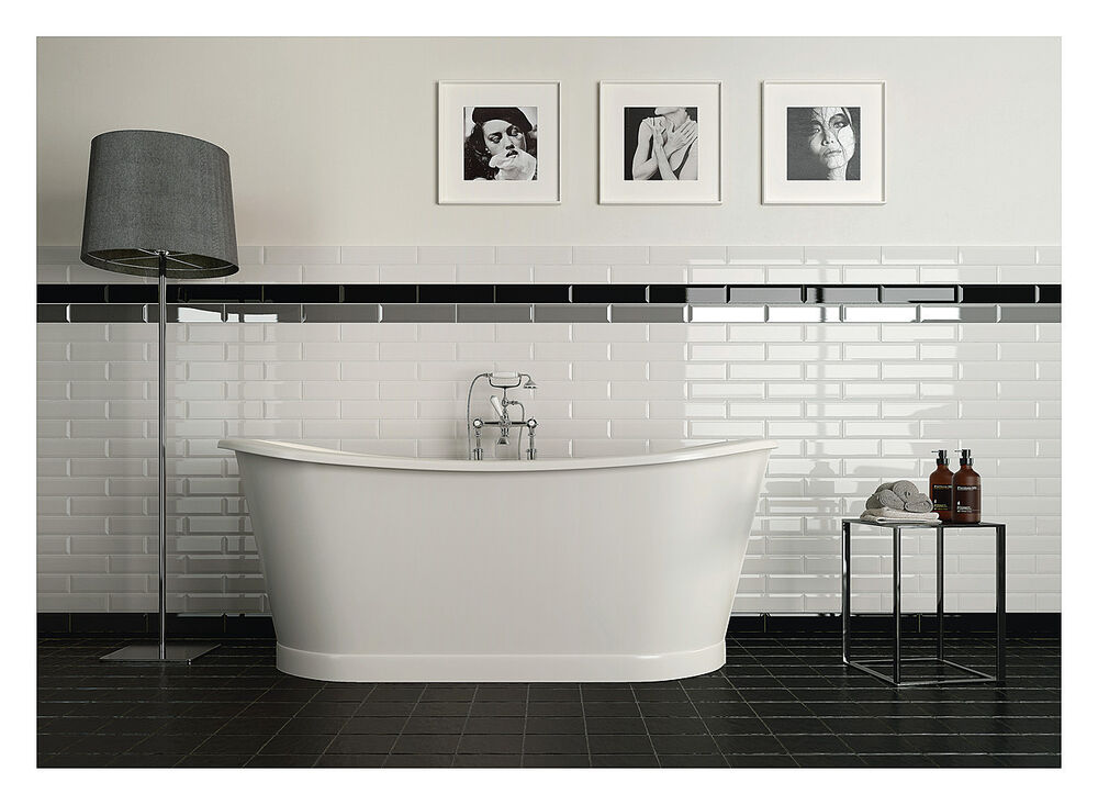 Awesome The Ceramic Oval Bathroom Basin And Tap From Bathrooms And More Will
