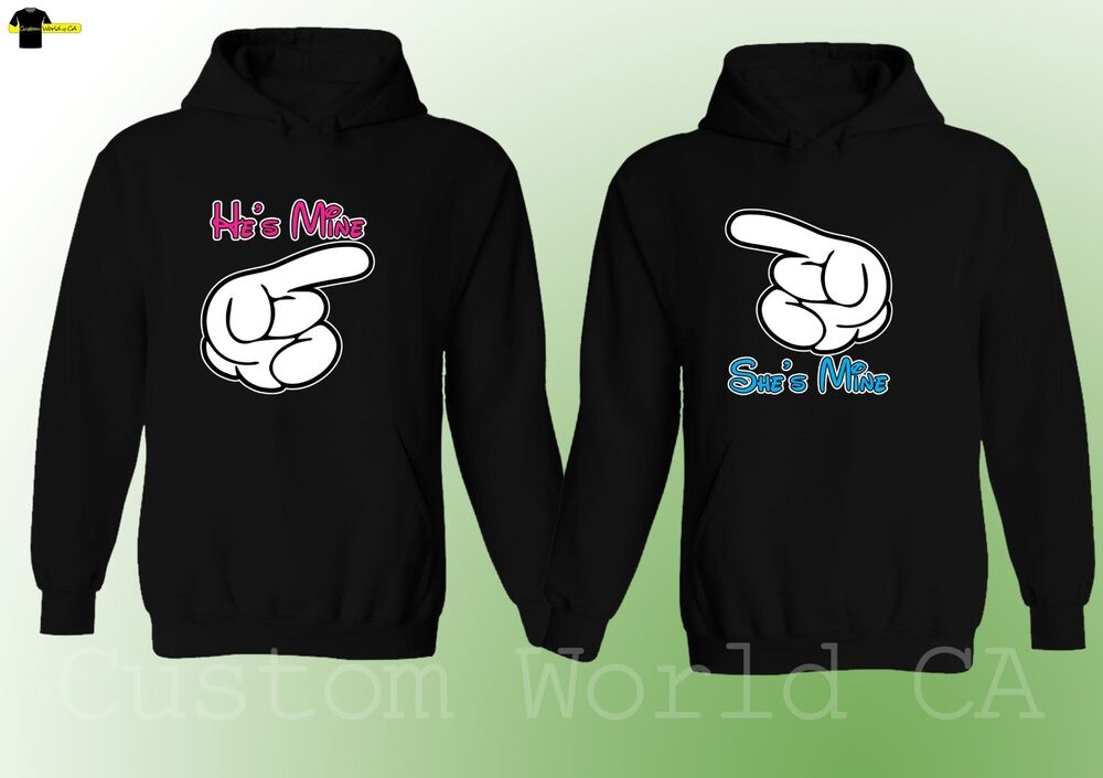 Matching Hoodies For Couples - Matching Couple Hoodies - Matching Sweatshirts For Couples - Matching Couple Sweatshirts What are Matching Hoodies For Couples? If you are seeking for The Best Matching Hoodies, Sweatshirts For Couples, Lovers you have come to .