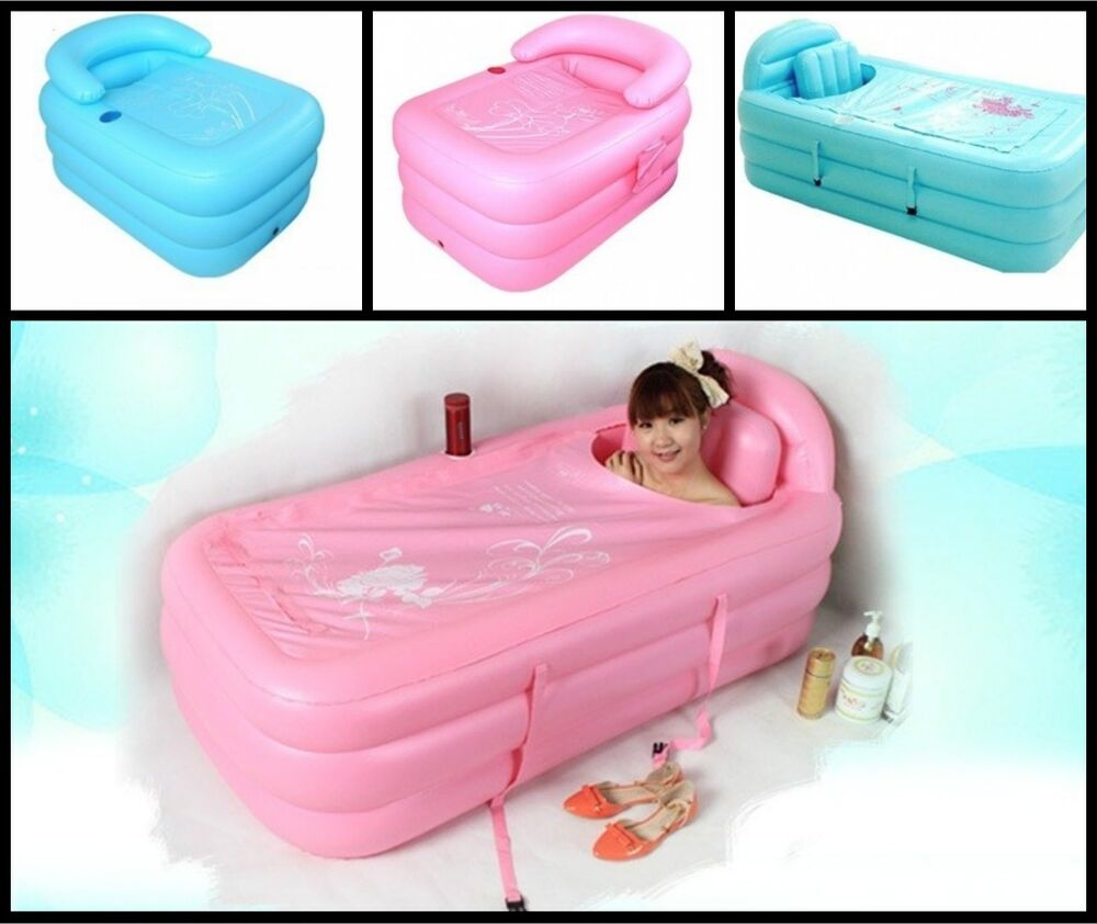 Inflatable Bed Bath Uk