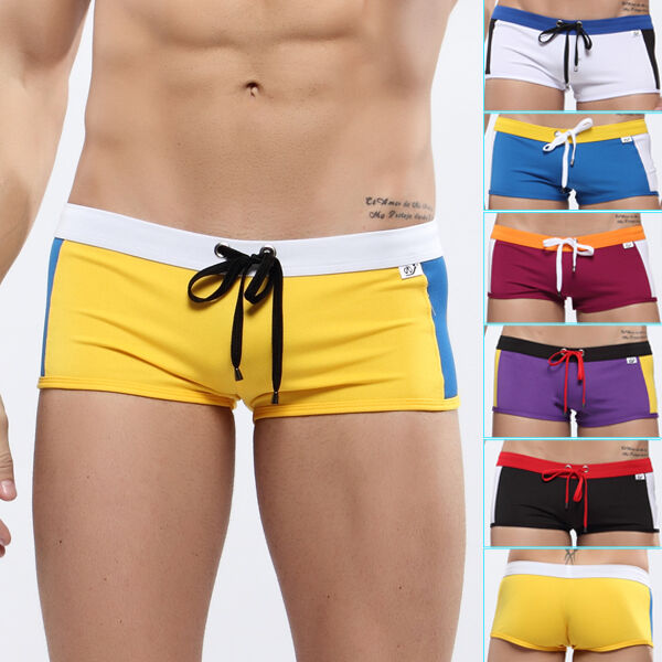 Show him you love him with a pair of golf or sports boxer shorts from atrociouslf.gq Our selection of sports underwear appeals to everyone as our products cover games like baseball, basketball, karate, football, boxing and soccer.