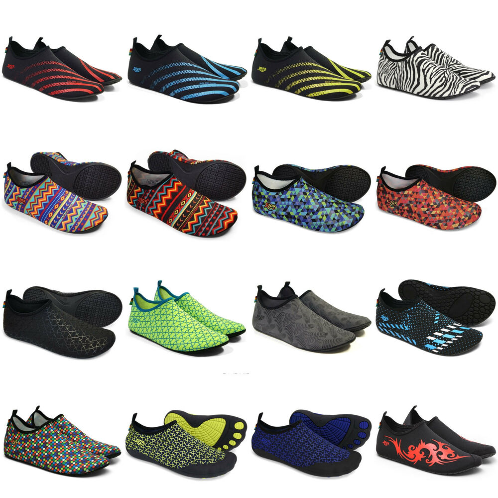 Freet   Barefoot Running Shoes