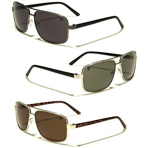 Cazzell Glasses
