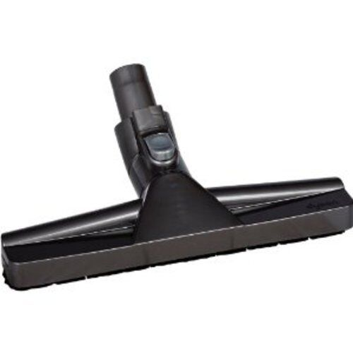 dyson 906562 08 dc21 dc23 vacuum hard floor tool attachment genuine ebay. Black Bedroom Furniture Sets. Home Design Ideas