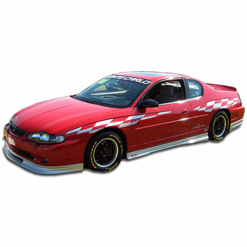 3714451 additionally 2007 as well 2006 CHEVROLET MONTE CARLO NASCAR JEFF GORDON 24 139323 further Chevrolet Camaro Ss 1969 294298 in addition Juan Marcos Fearless Heart. on 07 chevy monte carlo