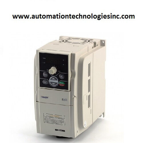 Variable frequency drive inverter vfd 2 2kw 3hp speed for Vfd for 3hp motor